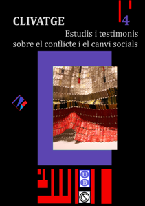 http://revistes.ub.edu/public/journals/33/cover_issue_1263_es_ES.png