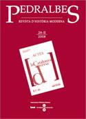 Veure Vol. 28 No 1 (2008)