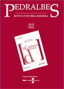 Veure Vol. 28 No 2 (2008)