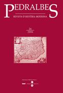 Veure Vol. 26 (2006)