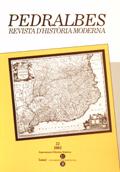 Veure Vol. 22 (2002)