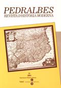 Veure Vol. 21 (2001)