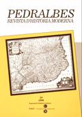 Veure Vol. 19 (1999)