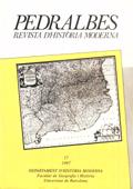 Veure Vol. 17 (1997)