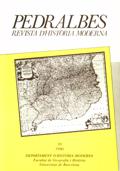 Veure Vol. 16 (1996)