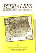 Veure Vol. 15 (1995)