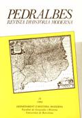 Veure Vol. 14 (1994)