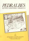 Veure Vol. 12 (1992)