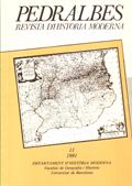 Veure Vol. 11 (1991)