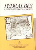 Veure Vol. 10 (1990)