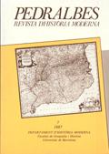 Veure Vol. 7 (1987)