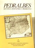 Veure Vol. 6 (1986)