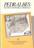 Veure Vol. 5 (1985)