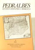Veure Vol. 3 (1983)