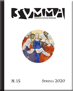 View No. 15: Spring 2020