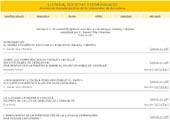 Veure Núm. 1 El model lingüístic escolar a Catalunya: balanç i reptes