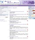Ver 2011: Núm. 23 - nov