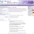 Ver 2006: Núm. 7