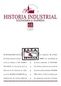 View Vol. 26 No. 68 (2017)