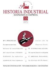 View Vol. 16 No. 33 (2006)