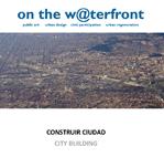 View Vol. 43 (2016): City making