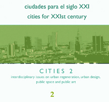 View Vol. 40 No. 2 (2015): HERITAGE, LIVING PLACES, TOURISM  ISSUES ON THEORY AND INTERDISCIPLINARITY XII