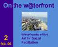 View No. 2 (2000): Transformant el casc històric: una (r / t) repo a Istanbul
