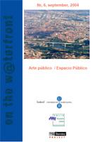 View No. 6 (2004): Public Art and Public Space