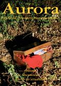 Veure No 9 (2008): María Zambrano y la filosofía del siglo XX