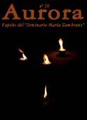 Veure No 10 (2009): María Zambrano y la filosofía de Nietzsche