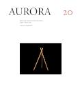 Veure No 20 (2019): «Persona y democracia»